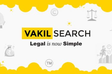 vakil search