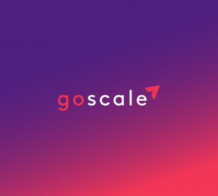 goscale and indiez