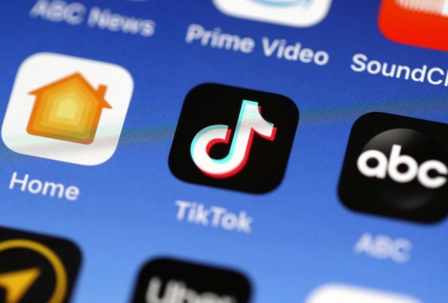 India banned 47 more Chinese Apps