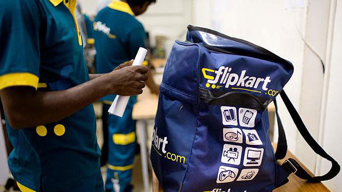 Flipkart launches 'Flipkart Quick' 90-min delivery service in Bengaluru