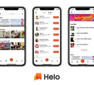 India to ban more chinese apps including Helo Lite, Bigo Lite