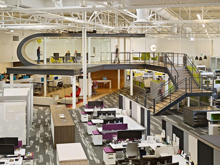 OYO adopts HYBRID WORKPLACE model, committed to employees safety, health, and wellness
