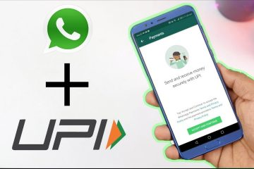 Whatsapp to work with partners in India to enhance access to financial products