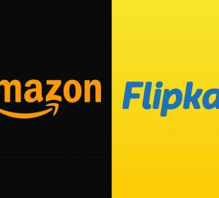 Amazon, Flipkart to test waters amid COVID with festive sales ahead of Great Indian Festival and Big Billion Days
