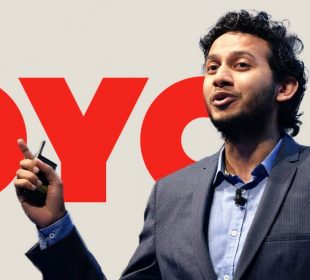 OYO Rooms to restore full salaries of employees in India and South Asia