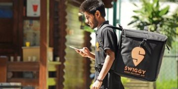 Swiggy launches 45-min grocery and essentials products delivery via Instamart