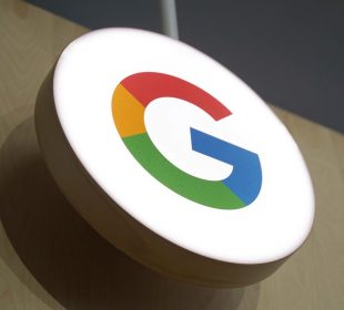 Google India Collaborates with Maharashtra Govt to bring digital learning platform in the state