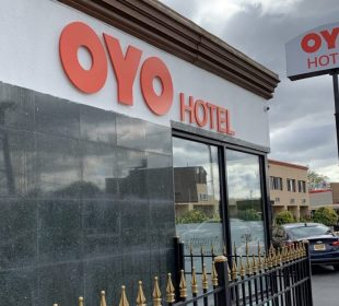 OYO valuation drops by $2 billion -- But it is the smallest drop compared to other hotels chains