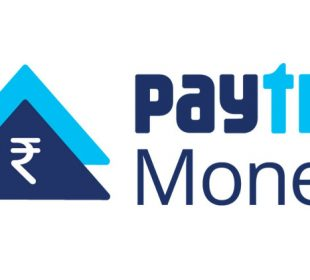 Paytm Money launches stockbroking feature for selected customers