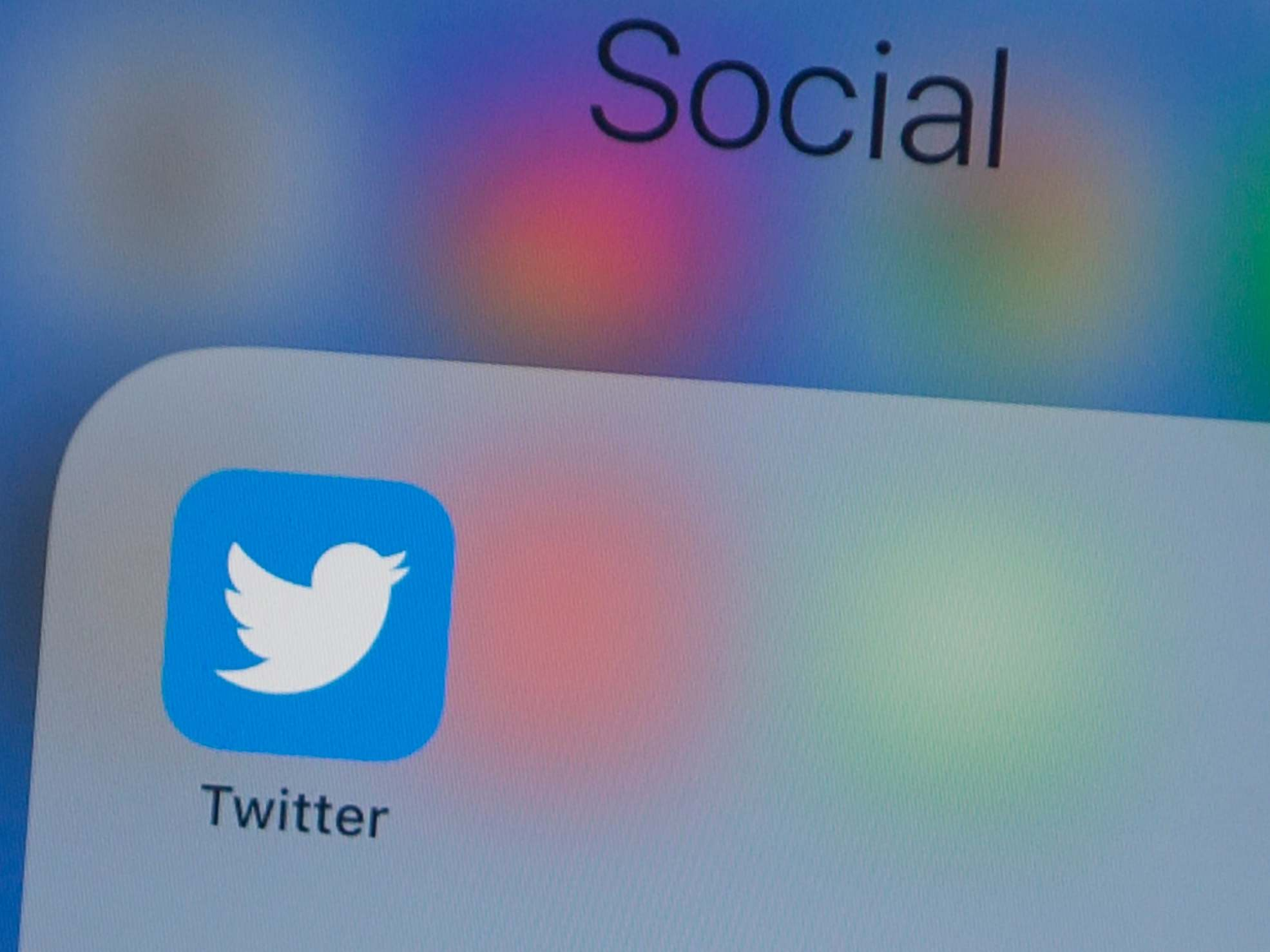 50% Increase In Content Removal Request To Twitter From India