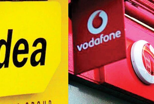 Amazon And Verizon Communication Is In Talks To Fuel $4 Billion In Vodafone-Idea