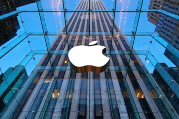 Apple's Top Three Suppliers To Invest $900 Million In India Under PLI Scheme