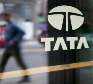 tata group super app