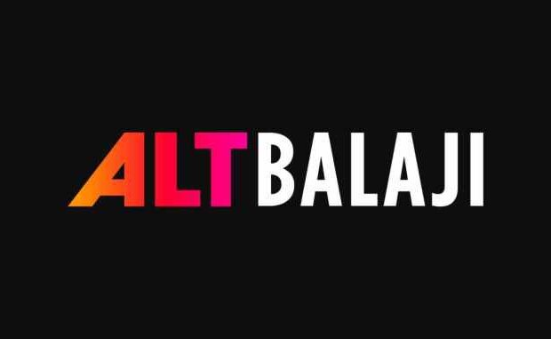 AltBalaji Acquires A 17.5% Stake In Celebrity Engagement Platform Tring