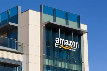 Amazon Gets Temporary Relief; Reliance-Future Deal To Put On Hold