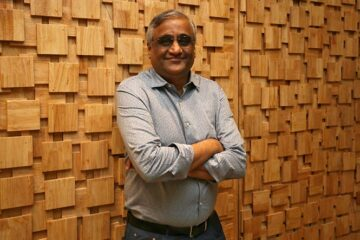 Amazon Sends Legal Notice To Kishore Biyani's Future Group Over Its Deal With Reliance