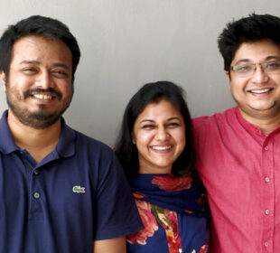 B2B Commerce Startup ShopUp Scoop Up $22.5 Million From Sequoia Capital And Flourish Ventures
