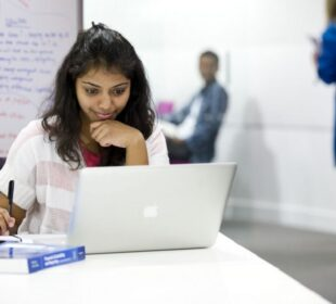Edtech Startup Winuall Raises $2 Million Investment From Prime Ventures And Others