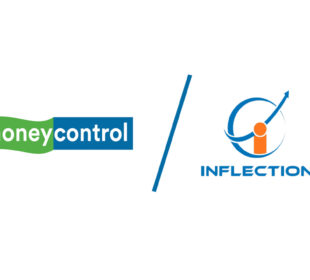 Inflection Point Ventures Partners With Moneycontrol To Launch Pitch Right