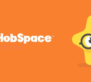 Hobspace receives seed funding from Artha Ventures Fund