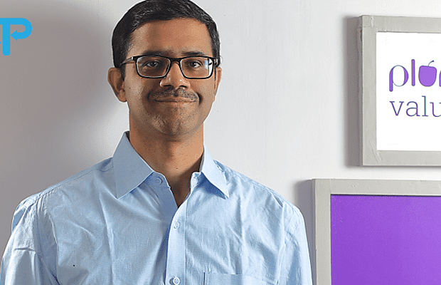 Beauty Startup Plum Raises Rs 110 Crore From Faering Capital And Others