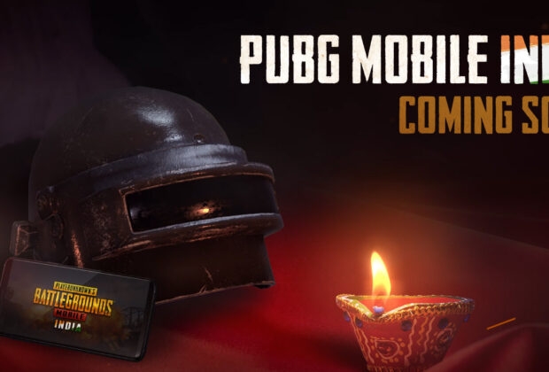 PUBG Mobile Won't Be Back In India Any Time Soon, Says Govt