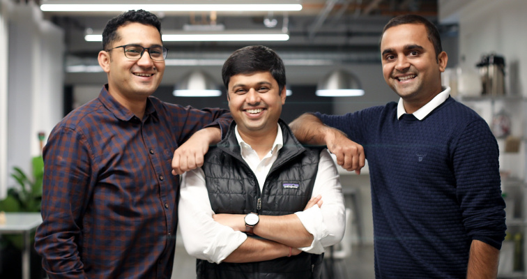 Sales Readiness Startup MindTickle Raises $100M From SoftBank's Vision Fund 2