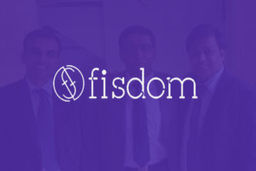 Fisdom Raises Rs 51 Crore From PayU, Quona Capital, and Saama Capital