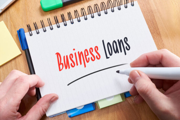 6 Simple Tips To Secure Your Small Business Loan [2021 Guide]
