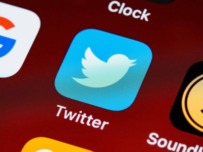 Twitter is exploring monetization feature for spaces