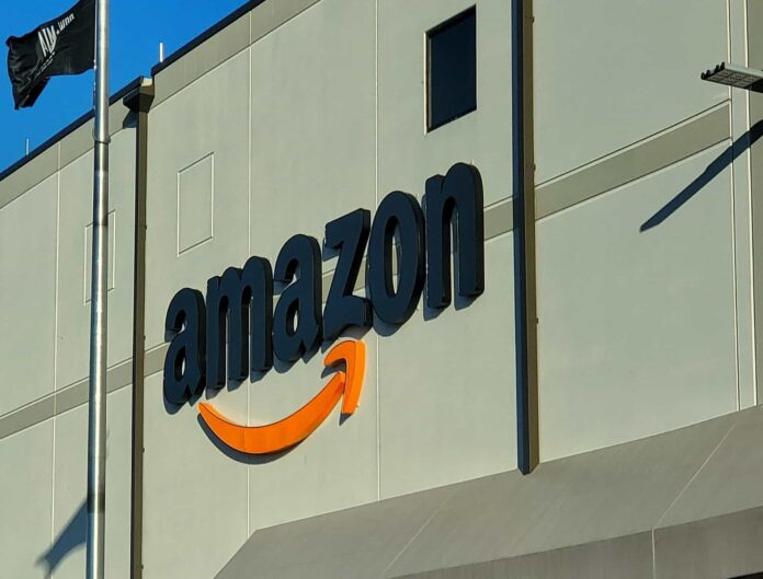 Amazon Europe commits $2.5 million support for India's fight against COVID-19