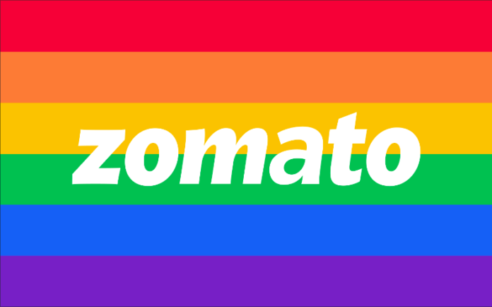 Zomato is ready to file $1.1B IPO