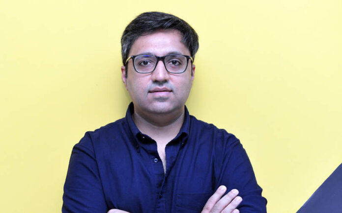 Fintech startup BharatPe acquires loyalty platform PAYBACK India
