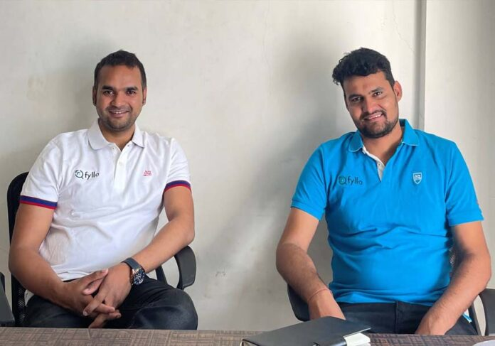 Agritech startup Fyllo raises Rs 3 crore led by Indian Angel Network (IAN)