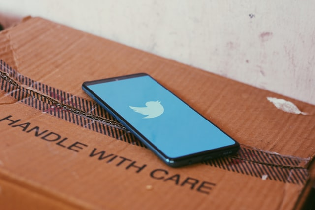 Twitter requests more time to comply with India's new IT Rules